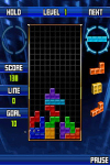Tetris  FREE screenshot 1/3