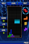 Tetris  FREE screenshot 2/3