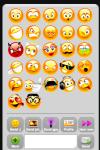 MiuMeet screenshot 5/5