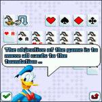 Disneys 3in1 PuzzlePack screenshot 2/2