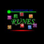 Runes screenshot 1/1