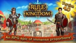 Rule the Kingdom screenshot 1/6
