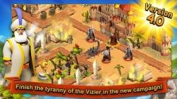 Rule the Kingdom screenshot 3/6