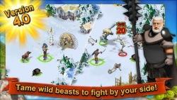 Rule the Kingdom screenshot 4/6