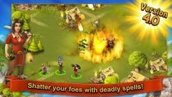 Rule the Kingdom screenshot 5/6