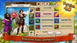 Rule the Kingdom screenshot 6/6