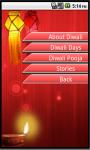 DiwaliSpecial screenshot 1/6