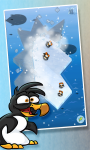 Slice Ice FREE screenshot 4/6