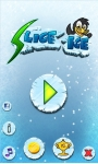 Slice Ice FREE screenshot 6/6
