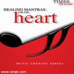 Healing Mantras for Heart Lite screenshot 1/2