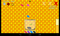 JellyBean Factory screenshot 3/5