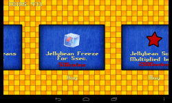JellyBean Factory screenshot 4/5