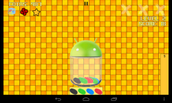 JellyBean Factory screenshot 5/5