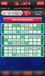 William Hill Bingo screenshot 6/6