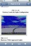 FAA AIM for Pilots - Aeronautical Information Manual screenshot 1/1