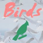 Bird screenshot 1/1