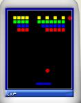 Game Wallet screenshot 5/5