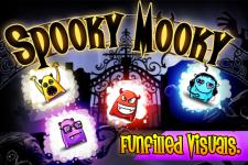 SpookyMooky screenshot 1/4