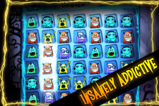 SpookyMooky screenshot 2/4