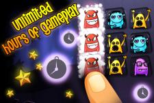 SpookyMooky screenshot 4/4