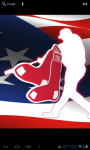 Boston Red Sox 3D Live Wallpaper FREE screenshot 1/6