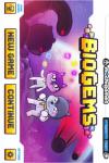 Gems With Friends Biogem screenshot 1/2