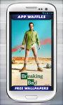 Breaking Bad TV HBO HD Wallpaper screenshot 1/6