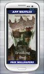 Breaking Bad TV HBO HD Wallpaper screenshot 2/6