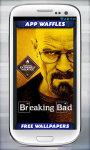 Breaking Bad TV HBO HD Wallpaper screenshot 5/6