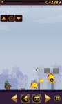 Super Angry Soldiers FREE screenshot 3/6