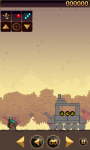 Super Angry Soldiers FREE screenshot 6/6