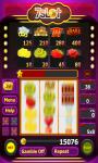 7 Slot screenshot 2/3