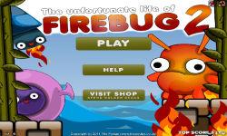 Fire Ants screenshot 1/6