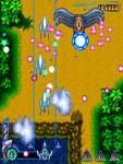 Astro Knight Free screenshot 6/6