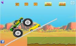 Mega Truck Crusher screenshot 3/3