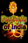Festivals of India screenshot 1/3