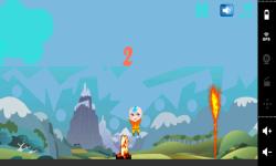 Avatar The Burn screenshot 3/3