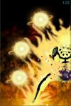 Naruto Bijuu Mode Wallpaper Images screenshot 1/6