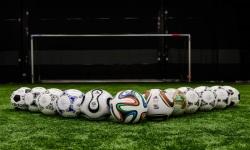 brazuca world cup ball screenshot 6/6