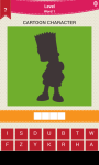 Guess The Shadow Quiz screenshot 3/6