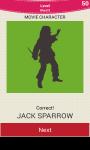 Guess The Shadow Quiz screenshot 5/6