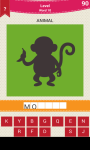Guess The Shadow Quiz screenshot 6/6