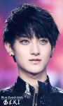 EXO Tao Cute Wallpaper screenshot 1/6