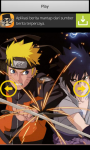 Naruto Saga Puzzle screenshot 4/6