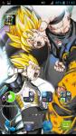 Dragon Ball-Z Episodes Wallpaper screenshot 4/4