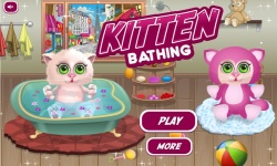 Pet Bathing screenshot 3/3