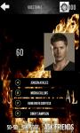 Supernatural Quiz Game screenshot 4/6