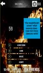 Supernatural Quiz Game screenshot 5/6