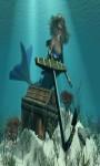 Treasure Hunt Diving screenshot 3/4