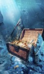 Treasure Hunt Diving screenshot 4/4